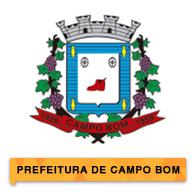 Trabalho realizado para Prefeitura de Campo Bom