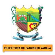 Trabalho realizado para Prefeitura de Fagundes Varela