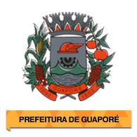 Trabalho realizado para Prefeitura de Guaporé