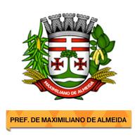 Trabalho realizado para Prefeitura de Maximiliano de Almeida
